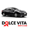 Dolce vita Rent a Car Belgrade