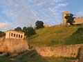 Beogradska tvrđava i Kalemegdan Kalemegdan-10m