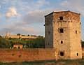 Beogradska tvrđava i Kalemegdan Kalemegdan-11m
