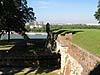 Beogradska tvrđava i Kalemegdan Kalemegdan-19m