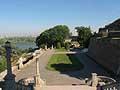 Beogradska tvrđava i Kalemegdan Kalemegdan-2m