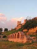 Beogradska tvrđava i Kalemegdan Kalemegdan-6m