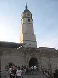 Beogradska tvrđava i Kalemegdan Kalemegdan-8m