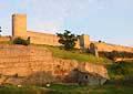 Beogradska tvrđava i Kalemegdan Kalemegdan-9m